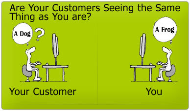 customer-your-website