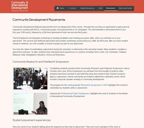 websites-Community-Development2