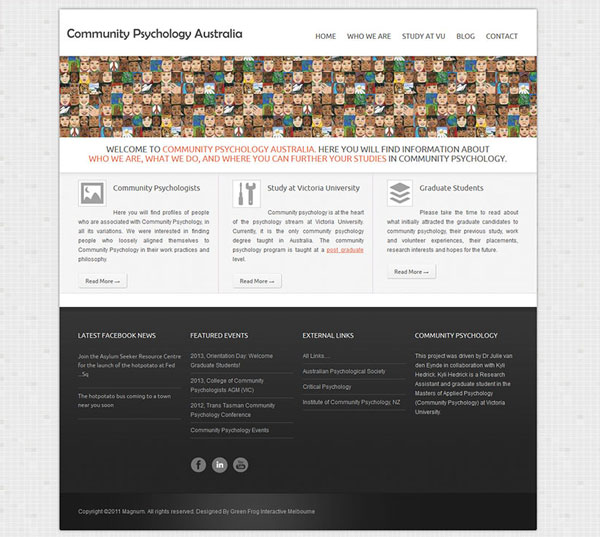 websites-Community-Psychology-Australia