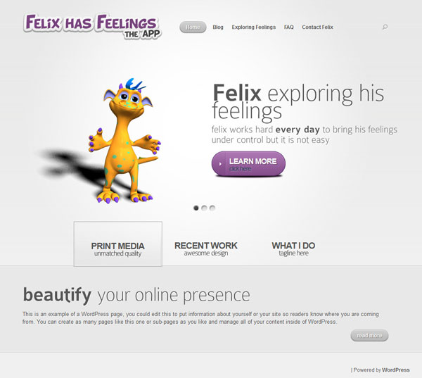 websites-Felix-has-feelings