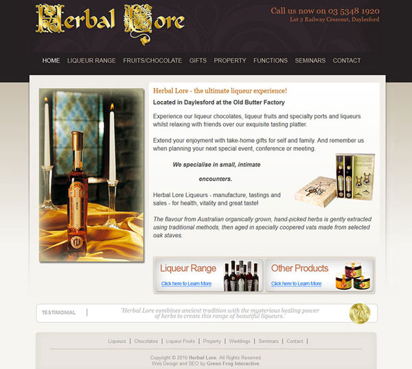 websites-Herbal-Lore